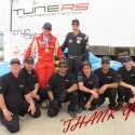 A message from the team at TuneRS