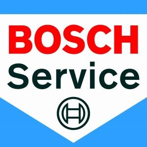 Bosch-Service