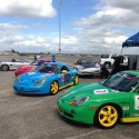 48 Hours at Sebring 2014 – SPB Nation
