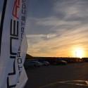 2015 PCA 48 Hours at Sebring