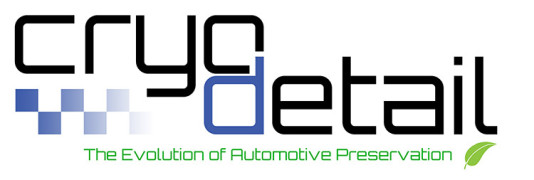 cryodetail-logo-main