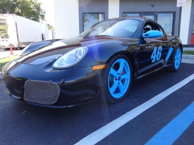 Cayman-Racer-completed7-400x300
