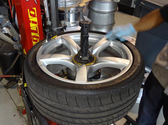 wheelstires-large