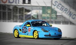 racing home page2