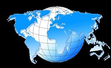 View International Dealers & Distributors